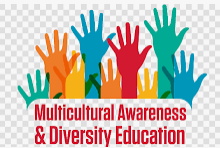 Please Help Us Celebrate our Campus Diversity!