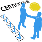 Sales & Customer Service Certification Training
