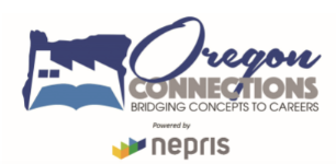 Introduction to Oregon Connections