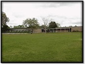 Pine Forest Elementary