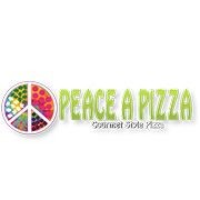 Peace of Pizza, Wednesday, April 7