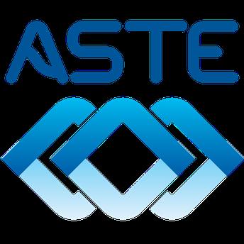 Alaska Society for Technology in Education (ASTE)