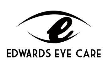 Edwards Eye Care (Gold Sponsor)