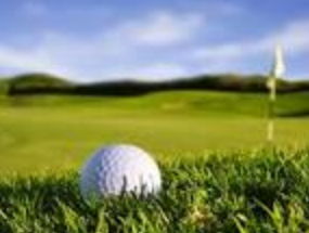 This week in Golf....