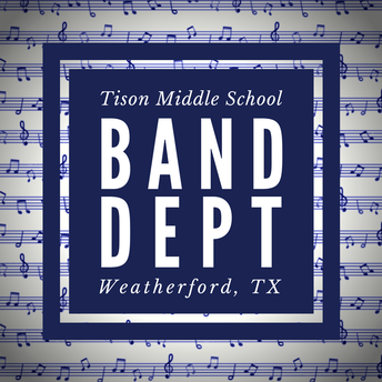 TISON BANDS EARN SWEEPSTAKES AT UIL COMPETITION