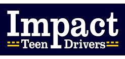 Impact Teen Driver Workshops