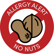 We are PEANUT and TREE NUT Restricted at Lake Agassiz!