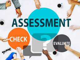 Oregon Statewide Summative Assessments