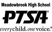 PTSA is in need of 10-12 volunteers for Meadowbrook PTSA's Annual home games Fish Fry