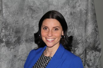 Principal, Wehde Early Childhood Center