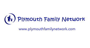 Plymouth Family Network