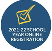 Complete the Online Registration before May 1st!