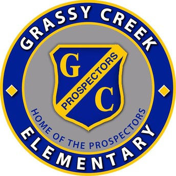 GRASSY CREEK C.O.R.E. Expectations