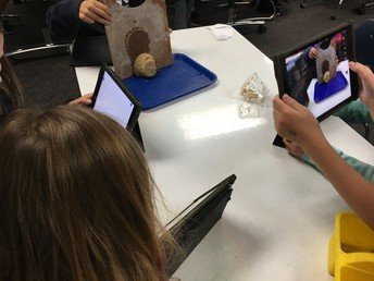 Hands-on Digital Erosion
