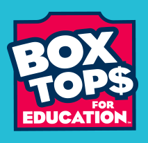 Scan those Box Tops!