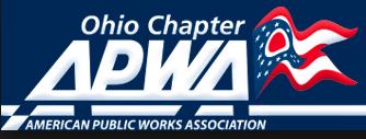 APWA Scholarships