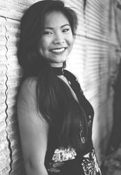 Julia Huynh