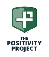 Positivity Project Resource for Families