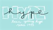 HYPE Awards