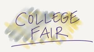 College Fair/Visit