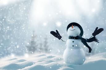 Winter Break Office Closure
