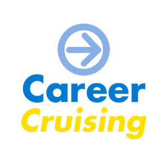 Career Cruising - COLLEGE & CAREER PLANNING FOR ALL TAPP STUDENTS (6th-8th)
