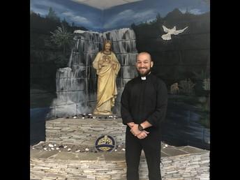 Father Kris
