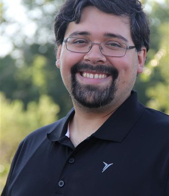 Victor Lozada