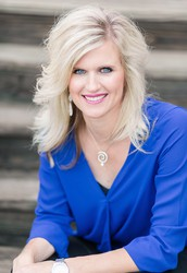 Melissa Norris, Executive Consultant