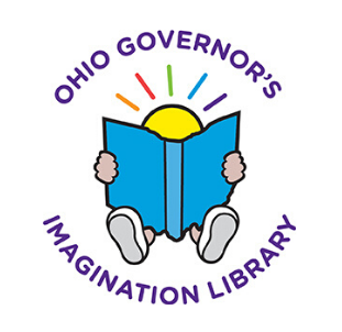 Early Literacy: Free Books for Ohio Children