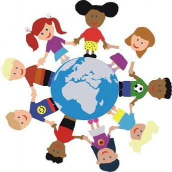 Ms. Kumferman's Korner- news from your School Social Worker