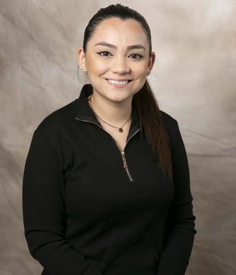 Ms. L. Cantu