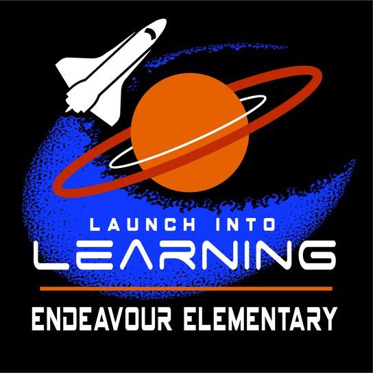 Endeavour Elementary PTA profile pic