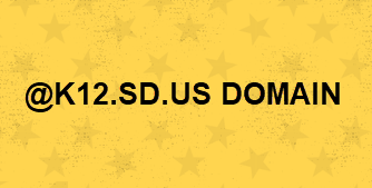 K12.SD.US DOMAIN