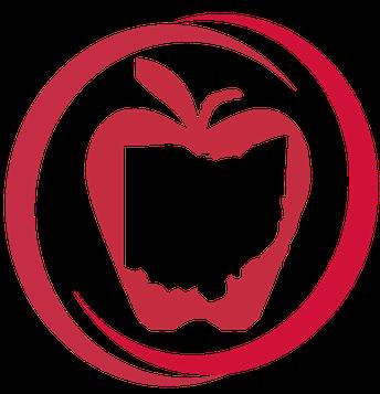 State Support Team Region 5