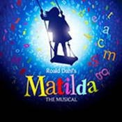 """Summit Lakes Middle School Presents......""""Matilda"""" the Musical"""