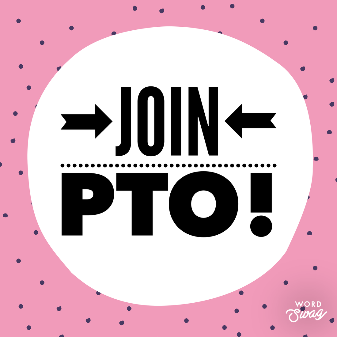 PTO General Meeting September 3rd at 6:00 in the Library!