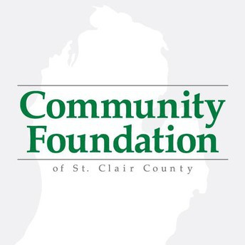 Community Foundation of St. Clair County Scholarship Portal opens January 2