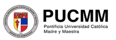 Institutional Repository (RI) Investigare PUCMM, Library System of the Pontificia Universidad Católica Madre y Maestra
