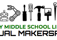 Introducing the Virtual Makerspace