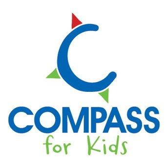 Compass for Kids, Inc.