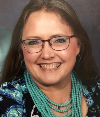 Sheri Mohle
