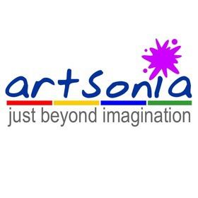 Artsonia - Give the Gift of Art
