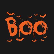 7th  Boo-gata