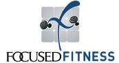 WELNET Used To Track Fitness Goals