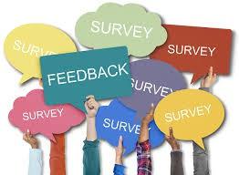 Warren Township Survey