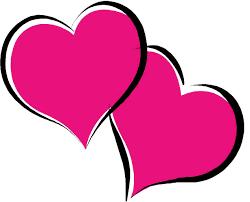 Valentine's Day Service Parties