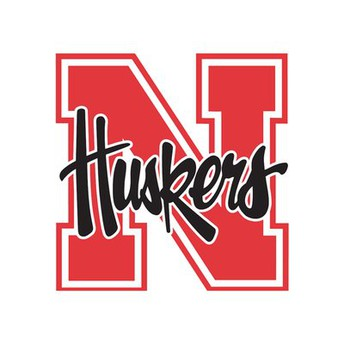 Husker concession stand