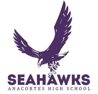 Anacortes High School Athletic and Activity Department