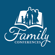 Family Conferences--Thank you!!
